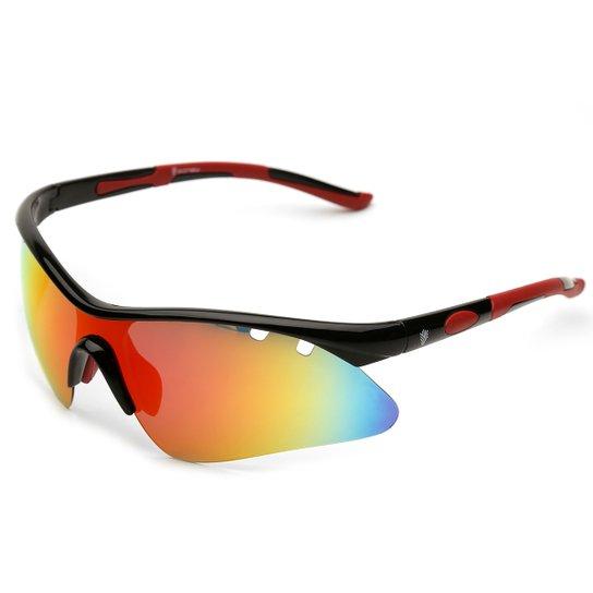 43b63d7fc2305 Óculos GONEW Tokio - Polarizado - Compre Agora   Netshoes