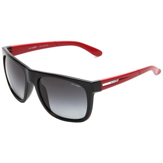 Óculos Arnette Fire Drill Polarizado - Compre Agora   Netshoes d97a85f6c1