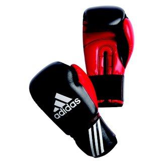 2f71ca1da Luva de Boxe Adidas Response 16 oz