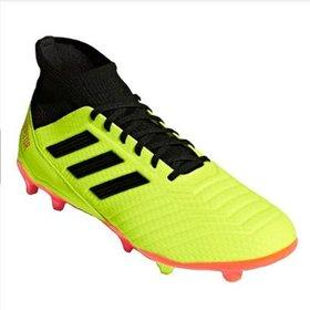 d0957b2a3267f Chuteira Adidas Nitrocharge 1.0 SG Campo - Compre Agora