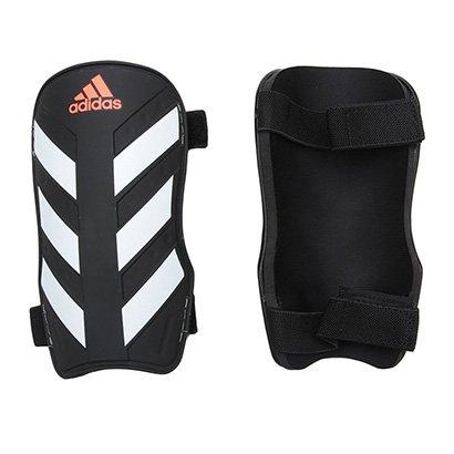 Caneleira Futebol Adidas Everlite