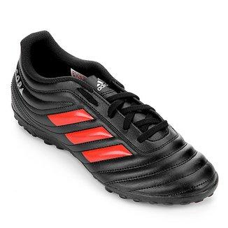 492c94c116 Chuteira Society Adidas Copa 19 4 TF