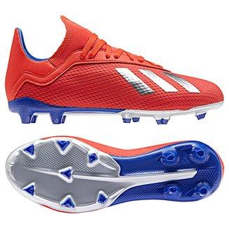 Compre Chuteiras Adidas F50 Ultra Leve Online  4aec5365df4e2