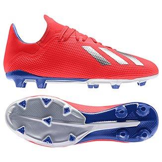 360f0a155522b Compre Chuteira Adidas F50 Online