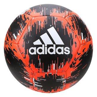 f87d7ab590 Bola de Futebol Campo Adidas Capitano Glider