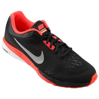 2edcbb61db Tênis Nike Tri Fusion Run MSL Feminino