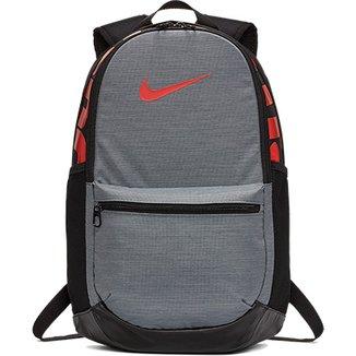 028127653 Mochilas Nike Masculinas - Melhores Preços | Netshoes