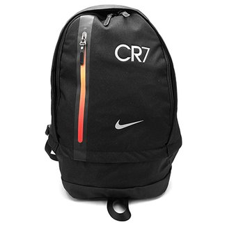 17af71807 Mochila CR7 Nike Cheyenne Backpack