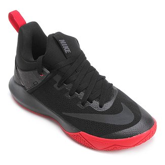 Tênis Nike Zoom Shift Masculino