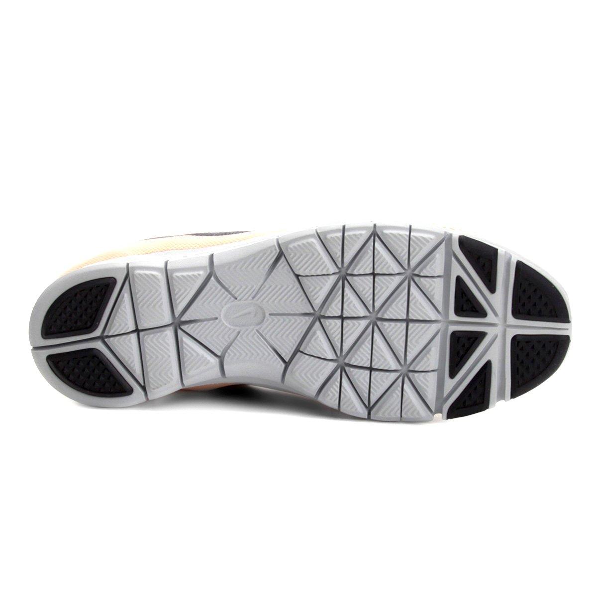 Tênis Nike Flex Essential Tr Feminino Tam 39 Shopping