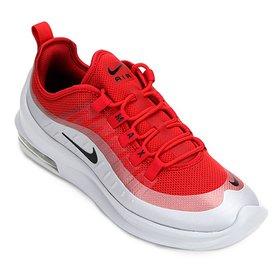 8ed0b26061d Tênis Nike Air Max 95 Dyn Fw - Compre Agora