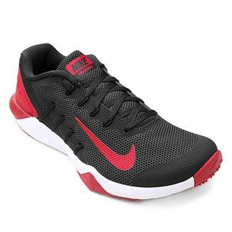 Compre Bute da Nike Sortby Lancamentos Online  89f1ce2f108