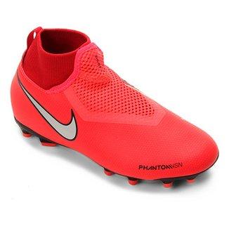 119a9f005c Compre Chuteiras Nike Infantil Tamanho 36 de Campo Online