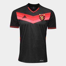 bd0bcfaeb1fda Camisa Adidas Seleção Alemanha Away 12 13 s nº - Compre Agora