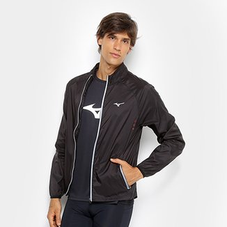 Jaqueta Mizuno Creation 20 Masculina