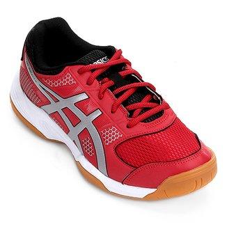 a875c2a37 Compre Tenis Asics Masculino Pra Volei Online