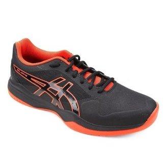 239b6e0fbb Asics - Produtos Masculinos - Tennis e Squash | Netshoes