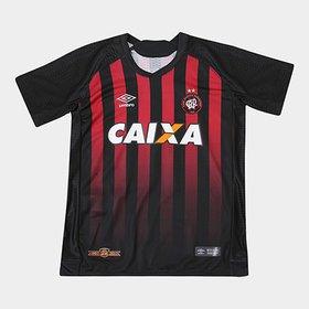 f7968f720d Camisa Ceará I 2015 nº 10 Torcedor Penalty Feminina - Compre Agora ...