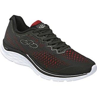 f2152a9de Tênis Olympikus Masculinos - Melhores Preços | Netshoes