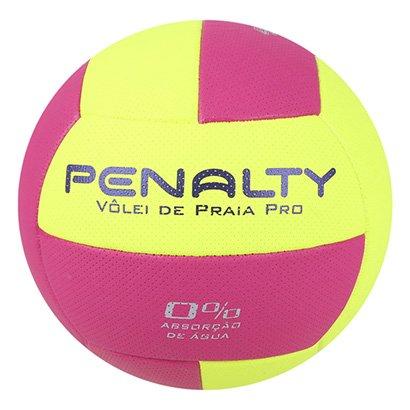 Bola Vôlei de Praia Penalty Pro X