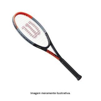 af08fc544e5 Compre Raquete Tennis Adams Power 507 Online