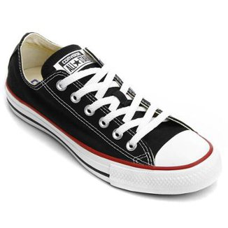 5f68e5828b Tênis Converse All Star Ct As Core Ox