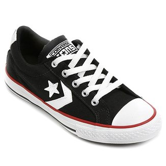 e2b5441513 Compre Tenis Converse Star Player Sii Ox Online