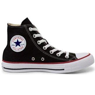 4f2d841899c57 Converse All Star - Tênis, Óculos Converse Oferta | Netshoes