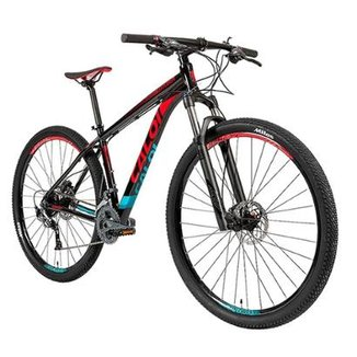 f201ab8ec Compre Bicicleta Caloi Hello Kitty Aro 16 Null Null Null Online ...