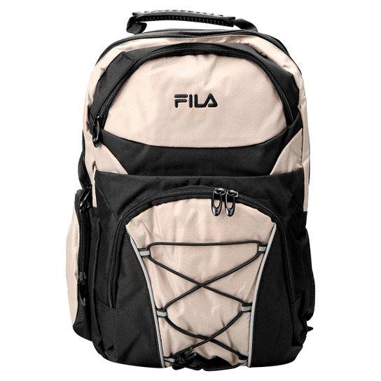 Mochila Fila Hills - Compre Agora  8a7777378f5