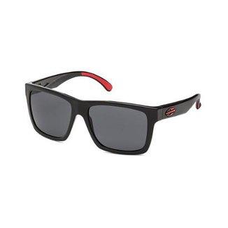 Oculos Sol Mormaii San Diego 658157fa1a
