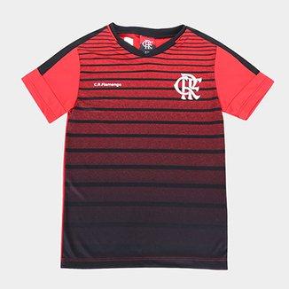 10f564e02dfe3 Compre Camisa do Flamengo Infantil Online