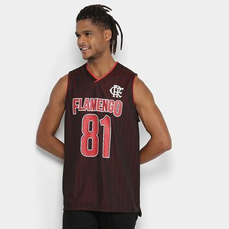 Compre Camiseta Regata Do Flamengo Online  edec45a889f