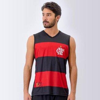 Compre Clube de Regatas Flamengo Online  485e18b1cfd
