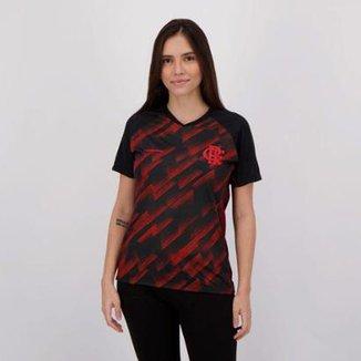 Compre Camisetas Flamengo Femininas 2013 Online  02ea3075bb983
