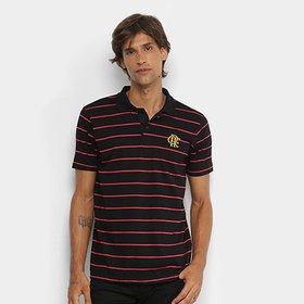 4547b751c4 PRODUTOS RELACIONADOS QUE BAIXARAM DE PREÇO. -65%. LANÇAMENTO. Camisa Polo  Flamengo ADT Masculina
