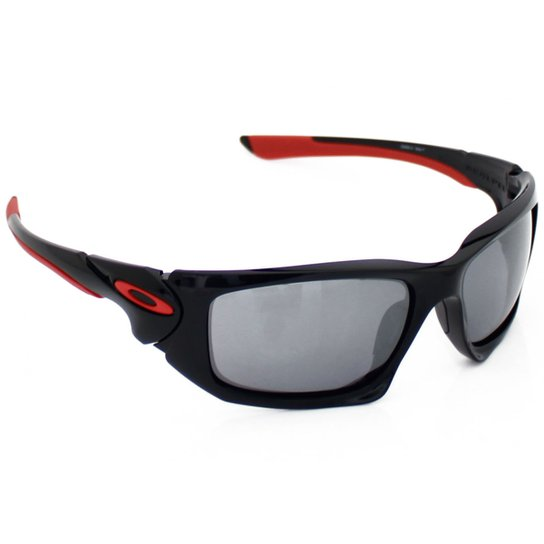 Oculos Oakley Scalpel - Compre Agora   Netshoes 20c8c961d7