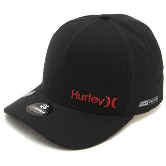 Boné Hurley Mini Dri Fit 78bca3e251b