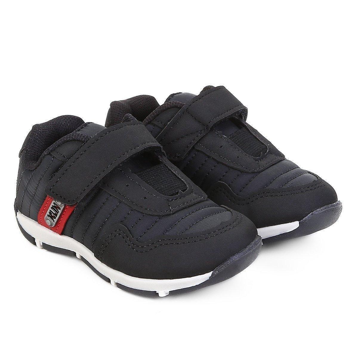 Sapato Infantil Klin Outdoor