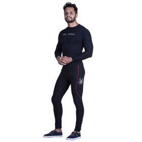45bd776dbf Calça DX3 Masculina corrida Fitness Trekking - Compre Agora