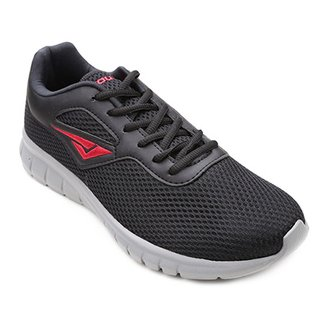 c1aa8cf247 Compre Bouts Masculino Online