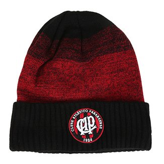 Gorro New Era Athletico Paranaense Concept