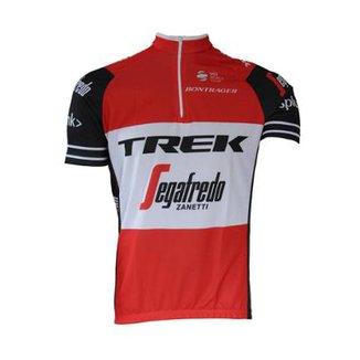 Compre Camisa Ciclismo Online  a082db2b50607