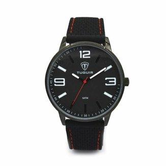 Relógio Tuguir Analógico 5046 adb780a4be