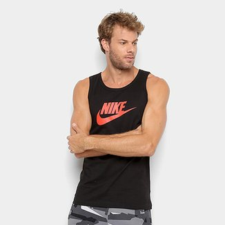 e0c250240499a Regata Nike Taicon Futura Masculina