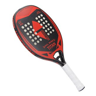 03d029a41 Compre Raquetes Beach Tennisraquetes Beach Tennis Online