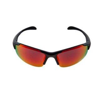 28bc232181bf4 Óculos de Sol Khatto 67 Masculino