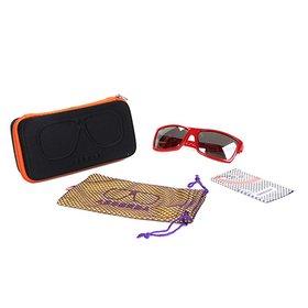38495de0fe5dd Óculos de Sol Nautica N6227S 005 56 - Compre Agora
