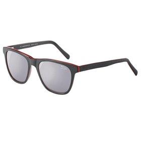 081f722f598b4 Óculos de Sol Khatto KT36159 - Compre Agora   Netshoes