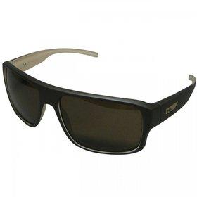 Óculos HB Riot Polarizado 90081 00125 - Compre Agora   Netshoes 9807a4952f